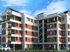 Summit Apartments Aluva