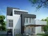binu-mathew-residence-kalamassery