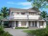 jayakumar-residence-kochi