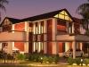 johnson-residence-edapally