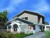 kr-pillai-residence-ernakulam
