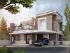 mahesh-residence-trippunithura