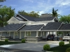 prakash-residence-elevation