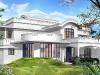 rajagopal-residence-maradu