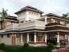 ramesh-perumbavoor-residence