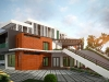 saji-residence-thiruvankulam-1