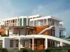 saji-residence-thiruvankulam-2