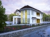 shaji-tessy-residence-2