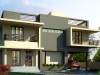 sivadas-residence-kochi
