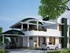 sriram-residency-ettumanoor
