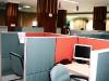 Lakshadweep Development Corporation, Kochi Office