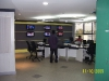 Asianet Communications Ltd, Kochi Office