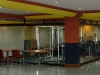 Reliance Communications, Kochi - Cafeteria & Entertainment Center