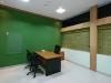 Satmetrix USA office at Tech Park, Trivandrum