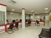 South Indian Bank, Thevara Branch, Kochi 2