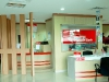 south-indian-bank-rajagiri-branch-1