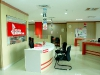south-indian-bank-rajagiri-branch-3