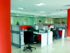 south-indian-bank-regional-office-kochi-5