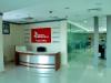 southindianbank-1