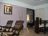 1-avinash-apartment