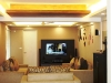 1-mrs-vrinda-apartment-kochi