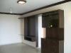 1-raghu_apartment