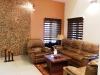 1-shaji-radhakrishnan-villa