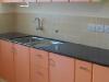 1-sridevi-apartment