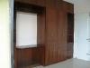 10-raghu_apartment
