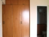 13-raghu_apartment