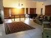 13-shaji-radhakrishnan-villa