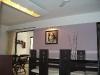 2-avinash-apartment
