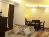 2-mrs-vrinda-apartment-kochi