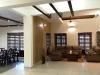 2-shaji-radhakrishnan-villa