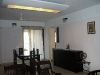 3-avinash-apartment
