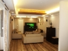 3-mrs-vrinda-apartment-kochi