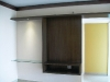 3-raghu_apartment