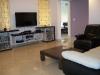 4-avinash-apartment