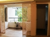 4-mrs-vrinda-apartment-kochi