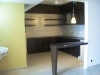 4-raghu_apartment
