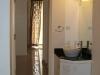 5-sridevi-apartment
