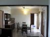 6-george-apartment