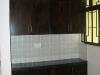 7-raghu_apartment