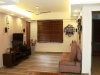 8-mrs-vrinda-apartment-kochi