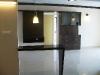 8-raghu_apartment