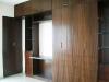 9-raghu_apartment