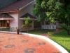 Villa of Dr.Mathew, Kochi