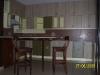 Apt of Mr.Pradeep Varma, Kochi