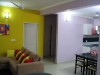Apt of Ms.Sajitha, Kochi