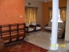 Villa of Mr.Unni, Kochi